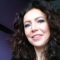 foto Begeleiding advertentie Linda in Hooge Mierde