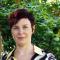 foto Boodschappen hulp advertentie Anita in Wijnbergen