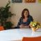 foto Administratieve hulp advertentie Anita in Vlaardingen