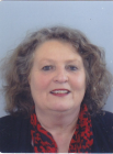 foto Administratieve hulp advertentie Tina in Huissen