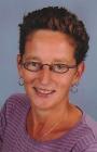 foto Dagbesteding advertentie Magda in Zutphen