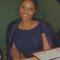 foto Palliatieve zorg advertentie Sunailys in Mookhoek