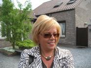 foto Verzorgende advertentie Patricia in Geulle