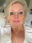 foto 24-uurs zorg advertentie Yolanda in Westervoort