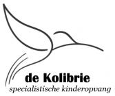 foto Logeerhuis advertentie Kolibrie in Hoek van Holland