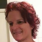 foto Boodschappen hulp advertentie Delia in Reek