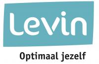 logo Levin