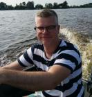 foto Administratieve hulp advertentie Martijn in Soest