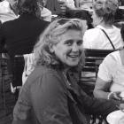 Foto van hulp Karin in Alphen aan den Rijn