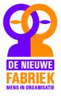 foto Thuiszorg advertentie Team 15 in Groningen
