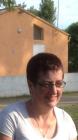 profielfoto Anita uit Sijbekarspel