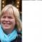 foto Begeleiding advertentie Marja in Honselersdijk