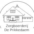 foto Dagbesteding advertentie Zorgboerderij de Prikkedaem in Zandhuizen