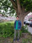 foto Dagbesteding-wonen advertentie Mehmet in De Woude