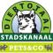 foto Dagbesteding advertentie Diertotaalstadskanaal in Bourtange