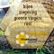 foto Dagbesteding advertentie Nanda in Udenhout