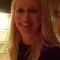 foto Palliatieve zorg advertentie Heleen in Woerden