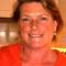 foto Administratieve hulp advertentie Annelie in Oude Wetering