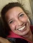 foto Palliatieve zorg advertentie Annelies in Zuurdijk