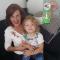 foto Huishoudelijke hulp advertentie Margaretha in Wassenaar