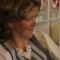foto Dagbesteding advertentie Krista in Westknollendam