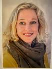 foto Gastouder advertentie Heleen in Klaaswaal