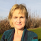 foto Verpleegkundige advertentie Ineke in Liempde