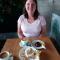 foto Boodschappen hulp advertentie Rianne in Achthuizen