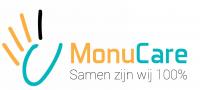 foto Begeleid wonen advertentie Monucare in Veessen