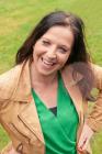 foto Administratieve hulp advertentie Ruth in Woerden