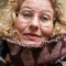 foto Logeerhuis advertentie Elske in Oudesluis