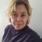foto Palliatieve zorg advertentie Tracy in Spijkenisse