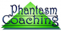 foto Begeleiding advertentie Phantasm Coaching in Obbicht