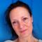 foto Strijken/wassen advertentie Anita in Velp