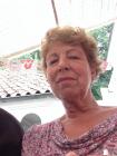 profielfoto Gerda uit Hengelo