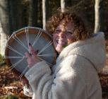 foto Aangepaste vakanties advertentie Anita in Apeldoorn