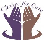 foto Koken advertentie Chance for Care  in Lelystad