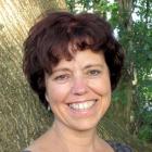 profielfoto Ingrid uit Tilburg