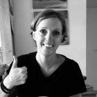 foto Palliatieve zorg advertentie Martine in Woerden