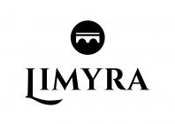 logo Limyra