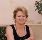 foto Begeleiding advertentie Jeanne in Baarlo