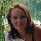 foto 24-uurs zorg advertentie Anja in Lengel