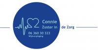 foto Palliatieve zorg advertentie Connie Zuster in de Zorg in Wijnandsrade