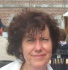 Foto van hulp Marie Anne in Maastricht