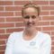 foto 24-uurs zorg advertentie Rosemarie in Voorschoten