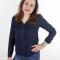foto Administratieve hulp advertentie Lianne in Budel-Schoot
