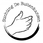 foto Zorgboerderij advertentie Stichting De Buitenkansen in Haghorst