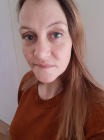 foto Boodschappen hulp advertentie Florien in Harskamp