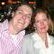 foto Palliatieve zorg advertentie Brigitte in Woerden