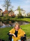 foto Verpleegkundige vacature Annemarie in Rijen